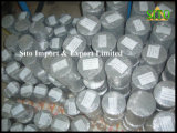 Stainless Steel Woven Wire Mesh Filter Discs