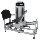 Gym Equipment for Seated Leg Press (M2-1009)