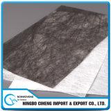 Filter Media Polyester Backbone Material Pet Filament Nonwoven Fabric