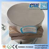 Neodymium Disc Magnet D101.6X25.4mm Strong Permanent Magnet