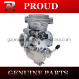 Pulsar200 Carburetor High Quality Motorcycle Parts