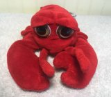 Lobster Animal Soft Plush Toys