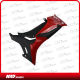 Motorcycle Spare Part Motorcycle ABS Side Cover for Viva R115cc