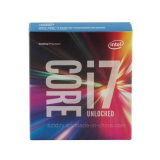 Intel Core I7 6700k CPU Processor 8m LGA1151 CPU