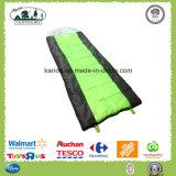 Envelop Cap Sleeping Bag 200G/M2