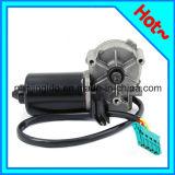 Auto Parts Car Wiper Motor for Benz W202 2028202408