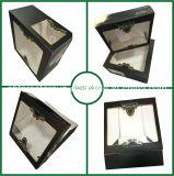 Eco Friendly Wholesale Paper Box Custom Made (FP0200027)