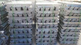 High Pure Lead Ingot 99.994% Selling, Factory Supply Directly
