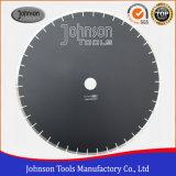 800mm Diamond Cutter Blades: Laser Cutting Discs for Granite