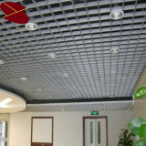 Very Attractive Aluminumsuspended Ceiling Grid for Sale