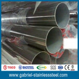 7 Inch 304 Stainless Steel Schedule 10 Pipe Dimensions