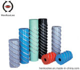 Diamond Calibrating Roller