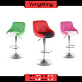 Modern Minimalist Bar Chair Casino Dedicated Poker Club Casino Chair Ym-Dk10