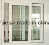 Sliding Series PVC Profiles for Window and Door