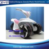 Plastic Injection Baby Car Toys Mould