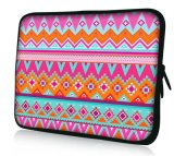 "14"" Customizable Notebook Bag Case Cover Laptop Sleeve for HP DELL"