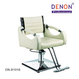 Nice Desig Salon Furniture Package Stable Barber Chairs (DN. B1016)