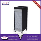New Style Metal Hair Salon Trolleys Beauty Salon Equipment DN. A186