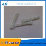 China OEM White Hard Plastic Punch