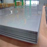 Stainless Steel Sheet Metal