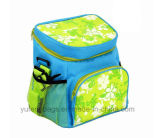 Hot New Products for 2016 Ice Cooler Bag with Printing