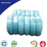 DIN 17223 Hot Rolled Steel Wire Rod in Coils