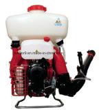 12L Knapack Power Sprayer-Duster