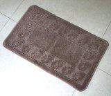 Wholesale Polypropylene Bathroom Floor Bath Door Non-Slip PP Mat