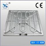 Heating Aluminum Element Mat for Heat Press Machine (SP01)