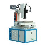 Manual Dd703 Micro Hole Drilling EDM Machine