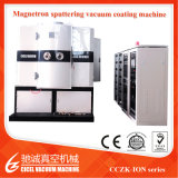 Sputtering PVD Coating Machine/ PVD Vacuum Coating Solution, Cicel Vacuum