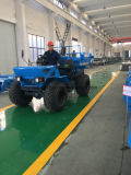 Chinese Cheap Farm Mini Tractor for Sale