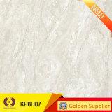800X800mm Vitrified Polished Porcelaintile for Floor (KP8H07)