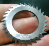 Jz30_35X2xt30 V-Cut cutter for PCB Machine Jz-380