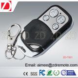 Doorhan Compatible Remote Control