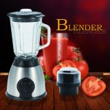 High Quality Stainless Body Ice Crusher Heavy Duty Electric Blender