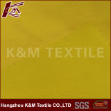 Outdoor Fabric Polyester 400t Plain Pongee Dyed with Your Own Style