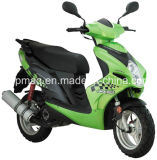 Gas Scooter 125cc, Motorcycle, F35, Gas Scooter
