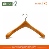 Eisho 2017 New Competitive Price Beech Wooden Hanger