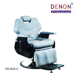 Barber Supply Barber Chairs for Barber Shop (DN. B0031)