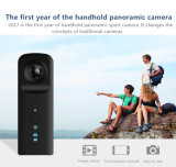 720 Degree Handhold Panoramic Camera with APP