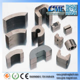 Names of Magnets AlNiCo