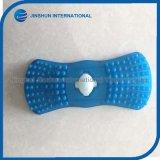 Colorful Plastic Massager Stimulating Acupressure Foot Massager Roller Massager