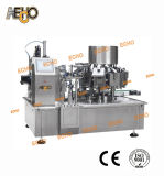 Automatic Vacuum Packing Machine (Mr8-200rzk