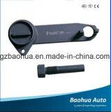 for 150503 VW, Audi Camshaft Locking Tool