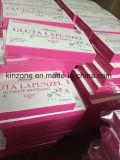 Gluta Lapunzel Natural Extract Beauty Equipment Skin Care