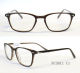 Manufacturers Wholesale Modern Beautiful Glasses Frame Optical Frames Acetate
