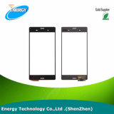 Phone Parts Touch Screen Digitizer for Sony Xperia Z3 Compact Z3 Mini D5803 Front Touch Glass Lens Sensor