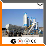 High Quality 60 M3/H Second Hand Concrete Mixing Plant