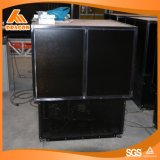 Lifting Stage, Elevating Stage, Standard Stage for Sale (DS1)